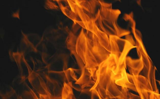 640px-Bonfire_Flames-630x390