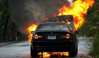 BMW_Car_Fire_1623358150-630x390