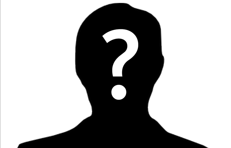 Mystery-Customer-Person