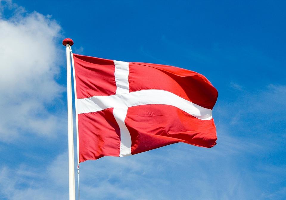 denmark-flag-1393114_960_720