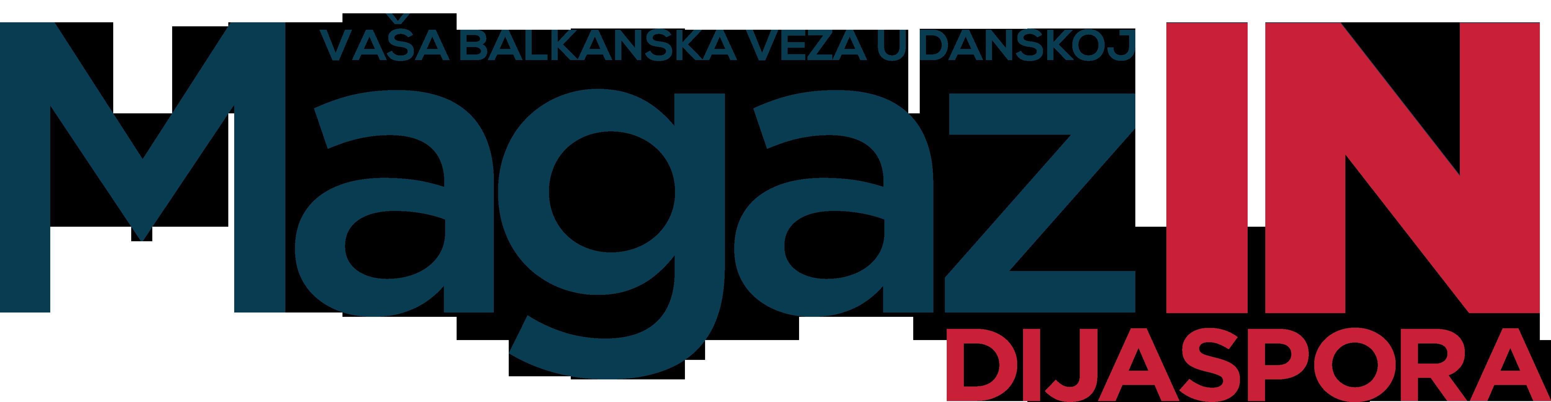 Dijaspora.dk