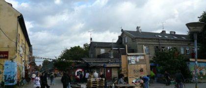 640px-Christiania_Street-630x390