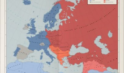 alternate_cold_war_1960___cold_war_in_europe_by_kuusinen-d9jp2xy.png-630x390