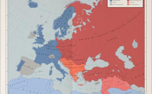 alternate_cold_war_1960___cold_war_in_europe_by_kuusinen-d9jp2xy.png-630x390