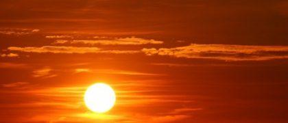 sunset-1151790_640-630x390