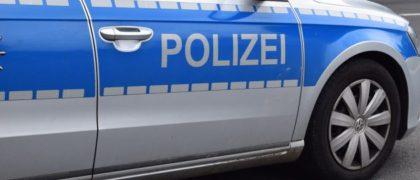 police-1667146_960_720-630x390